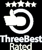https://newlife.lifewebanddesign.com/wp-content/uploads/2021/06/three-best-rated-award-life-web-and-design.png