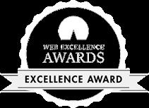 https://newlife.lifewebanddesign.com/wp-content/uploads/2021/06/web-excellency-awards.png